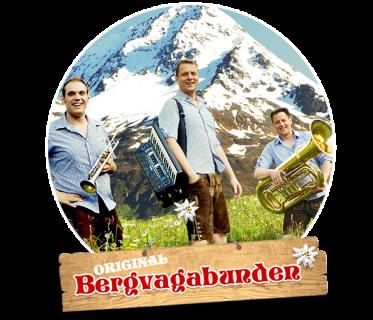 Oktoberfest Band Basel
