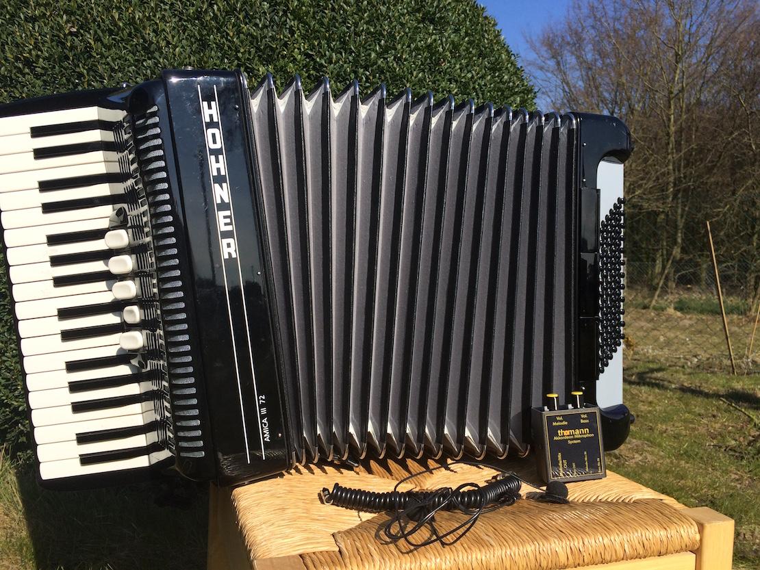 akkordeon-hohner-amica-III-72-gebraucht-2
