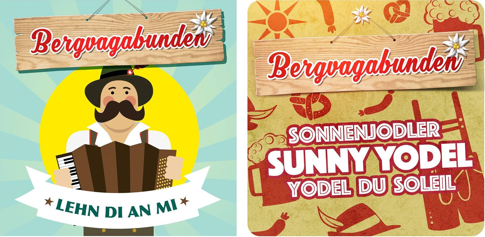 Sonnenjodler download