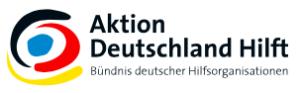 © Aktion Deutschland Hilft
