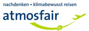 Spenden für Klimaschutzprojekte (© atmosfair)