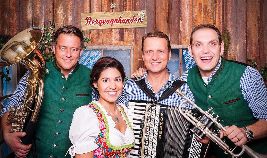 bayerische volksmusik kostenlos