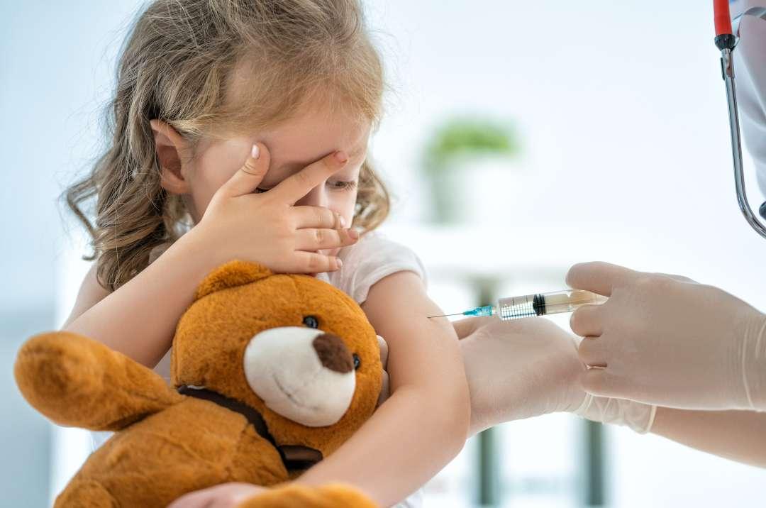 Schutzimpfung Oktoberfest