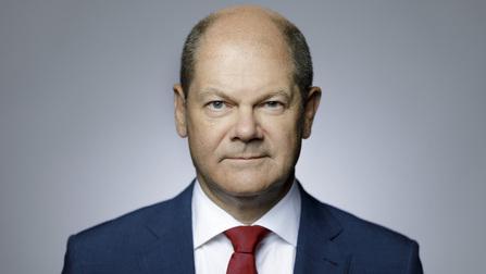 Olaf Scholz verspricht Entschädigung bei Absage von Veranstaltungen wegen Corona